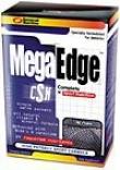 MEGA EDGE