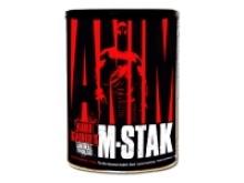 UN Animal M-Stak (21 пак)