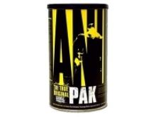 UN Animal Pak (44 пак)