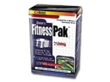 UN Women\`s Fitness Pak (30 пак)