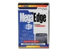 UN Mega EDGE (30 пак)