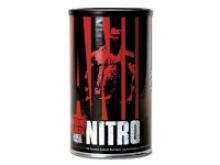 UN Animal Nitro (44 пак)