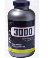 Amino Acids 3000 (QNT) 300 таб