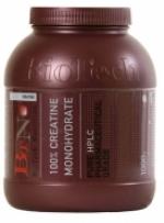 222 купить 100 % Creatine Monohydrate 1000 г
