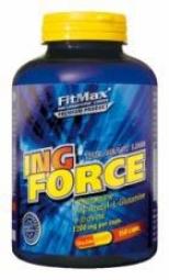 ING Force 150капс