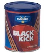 lack Kick (Maxler) 500 гр