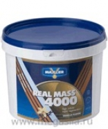 Real Mass 4000 (Maxler) 4540 г