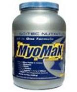 MyoMax (SciTec) 1320 г