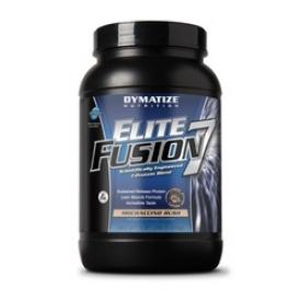 Elite Fusion 7 1320г