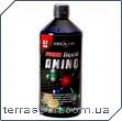 Form Labs Form Amino Liquid 1000 мл. x2