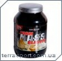 Form Labs Form Mass Blaster 1500 г. x2