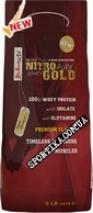 Nitro Pure Gold