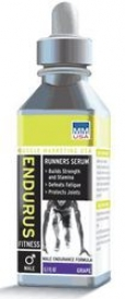 MMUSA ENDURUS™ Runners Serum мужская формула (150ml)