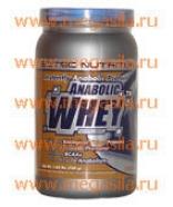 Anabolic Whey (SciTec) 907 г.