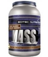 Mass (SciTec) 4550 г