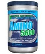 Amino 5600 (Scitec) 200 таб