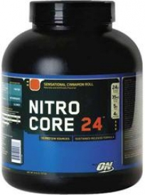 ON Nitro Core Pro 24  2,3kg