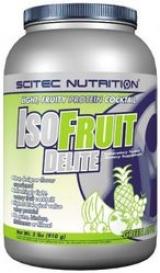 Scitec Isofruit Delite 910 g