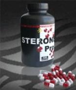 Sterone Pro (Sportpit) 100 капс