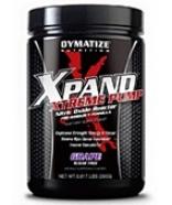 Xpand Xtreme Pump (Dymatize) 280 г