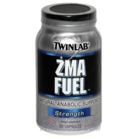 ZMA Fuel  90капс