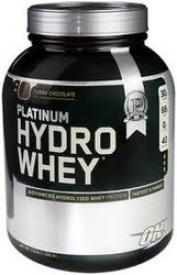 Platinum Hydro Whey 800г