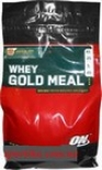 100% Whey Gold MEAL