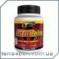 Trec Nutrition NitroBolon 150 и 300 капсул