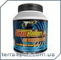 Trec Nutrition Nitrobolon II Powder 550 и 1100 г