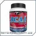 Trec Nutrition BCAA Powder 400 г