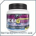 Trec Nutrition BCAA G Force 225 и 450 г