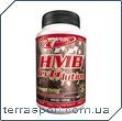 Trec Nutrition HMB Revolution 150 и 300 капсул