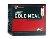 ON Whey Gold Meal (3465 г)