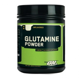 Optimum Nutrition Glutamine Powder 1000гр
