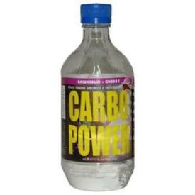 Супер Сет Carbo Power 50гр