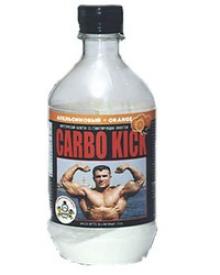 Супер Сет Carbo kick 50гр