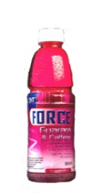 Force 500мл