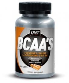 BCCA 100капс