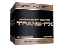 SN Trans-FX