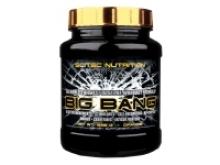 SN Big Bang (825g)