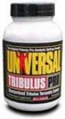 Tribulus Pro