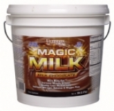 MAGIC MILK 2270 г