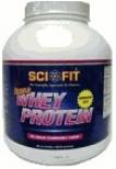 Econo Whey Protein 2300 г