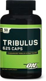 TRIBULUS 625 50 таб