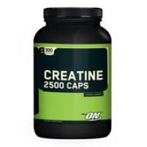 Creatine 2500 Caps 200капс