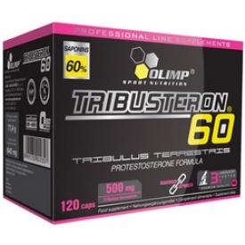 Tribusteron 60 120капс