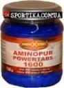 Aminopur 1600