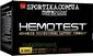 HemoTest