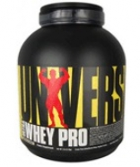 Ultra Whey Pro (Universal Nutrition) 4540 г