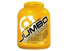 SN Jumbo Professional (3240g)